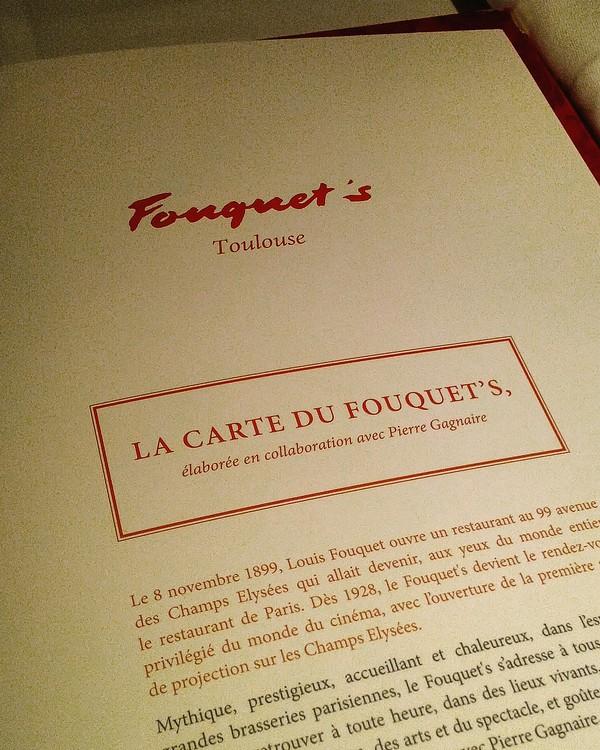 fouquets-gagnaire-Toulouse