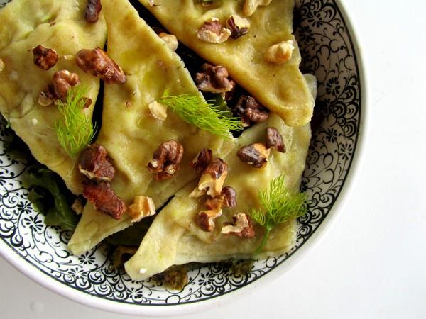 piruhi-turquie