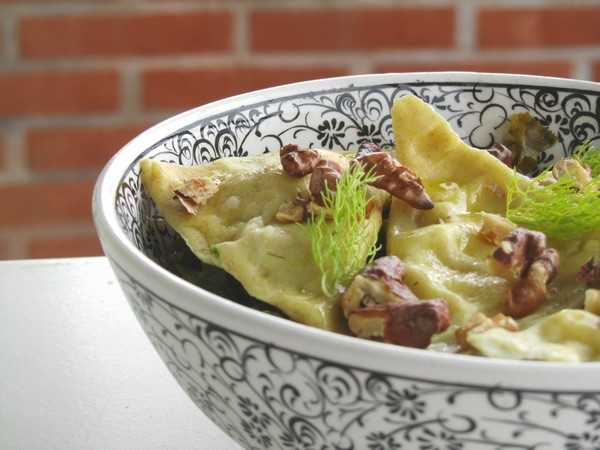 raviolis-turcs