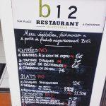 resto-vegetalien-Toulouse