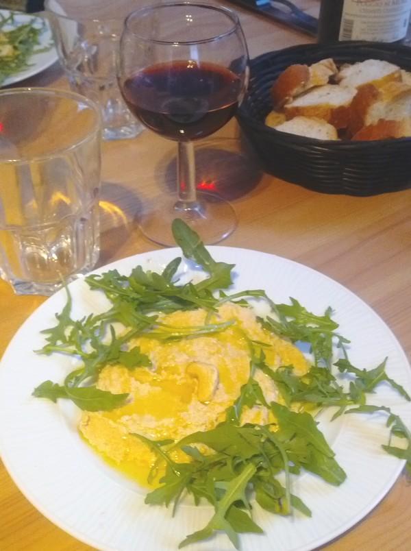 resto-vegetarien-Toulouse