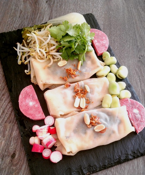 banh-cuon-vietnam