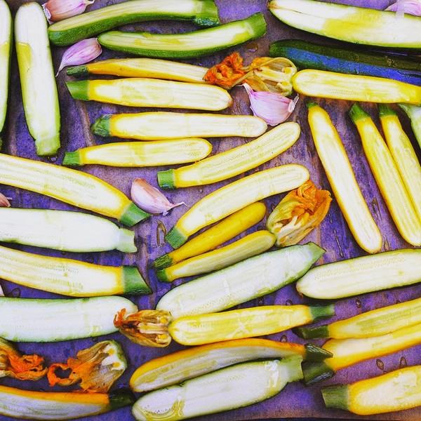 legumes-bio-toulouse