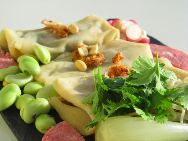 raviolis-vietnam