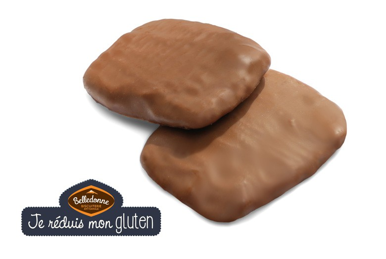 biscuits-belledonne