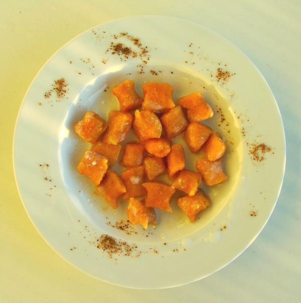 gnocchi-patates-douces