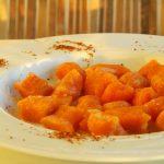 gnocchi-patates-mais