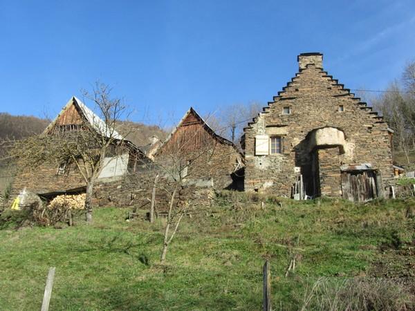 luchon-villages