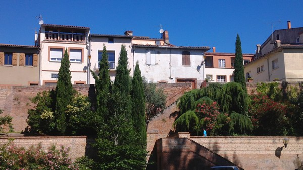 muret-toulouse