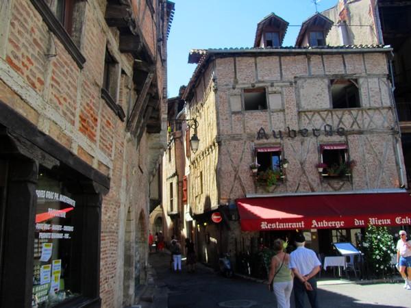 vieux-Cahors