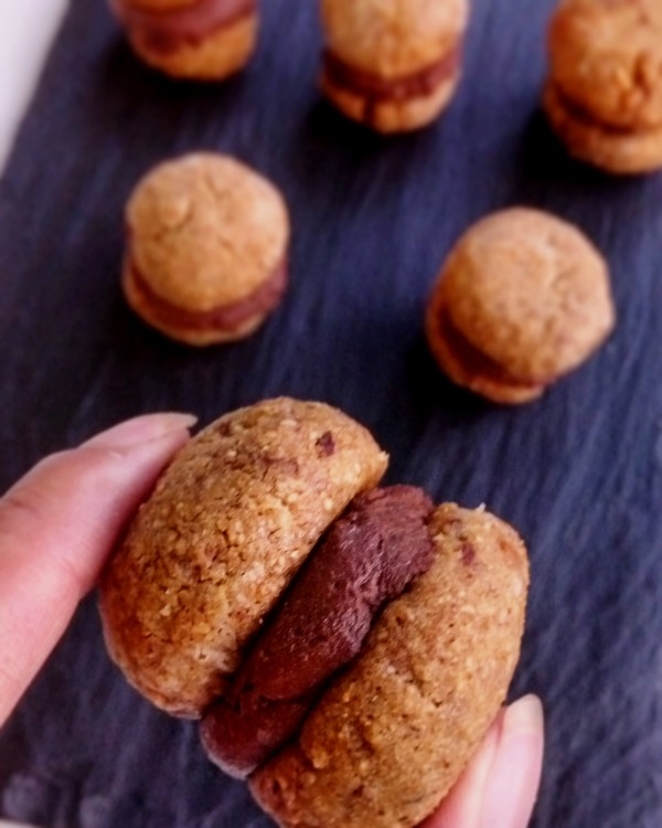 baci-biscuits-italie