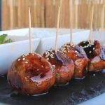boulettes-poulet-japon