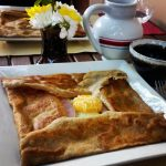 creperie-toulouse