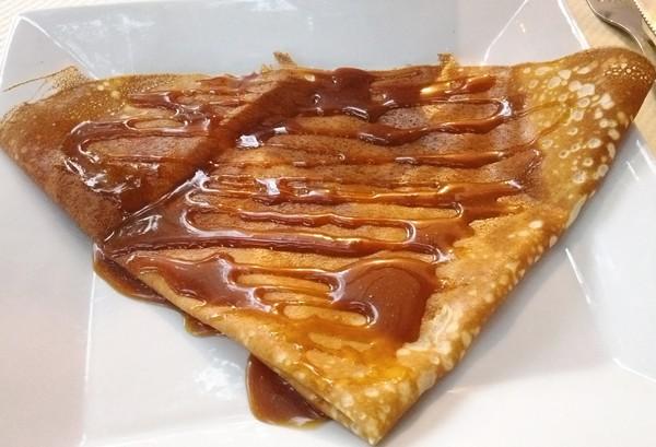 galette-bretonne-toulouse