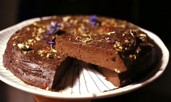 fondant-chocolat-mascarpone