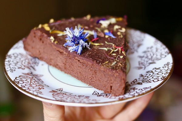 fondant-italien-chocolat
