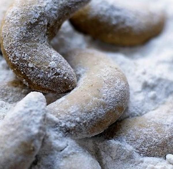 biscuits-vanille