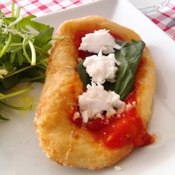 pizza-fritta-Toulouse