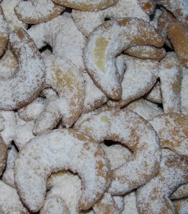 sables-vanille-lune