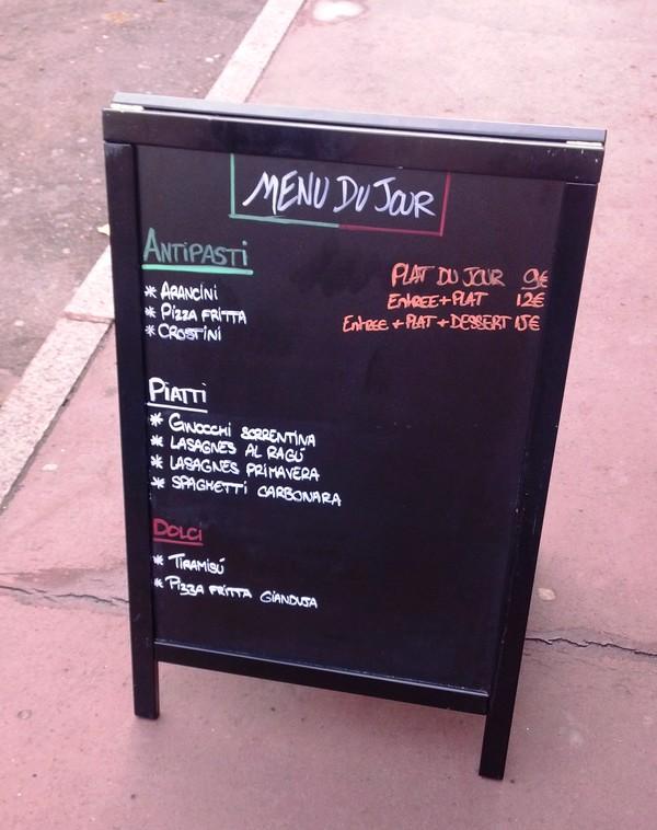 trattoria-alexis-Toulouse