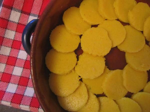 gnocchi-roma-semoule