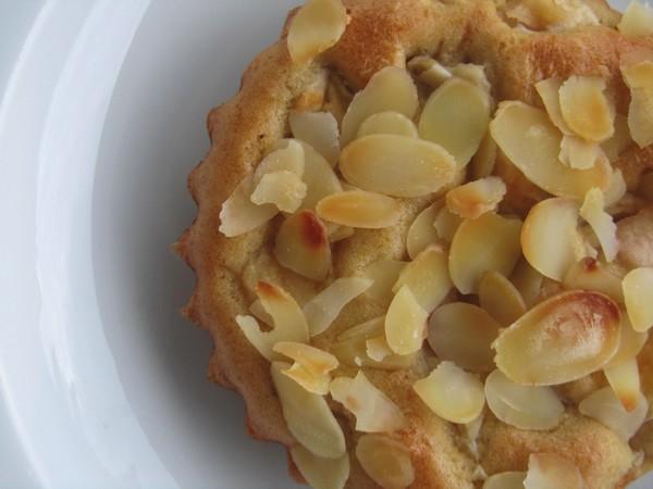 moelleux-pommes-amandes