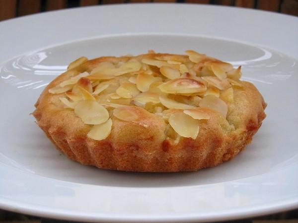 moelleux-pommes