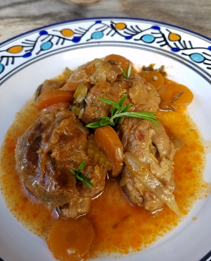 Cuisine des terroirs (France) | GOURMANDISE SANS FRONTIERES